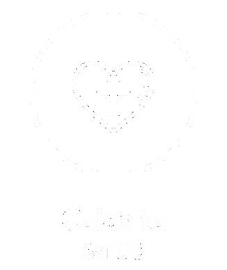 Cuida tu Salud