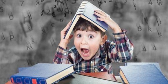 El efecto psicológico de la cuarentena en los niños, ¿Cómo ayudarlos?