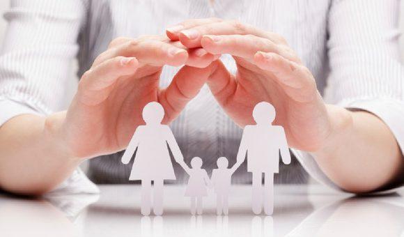¿Qué beneficios trae contar con un seguro de salud?