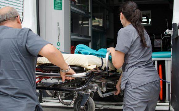 ¿Cuál es la diferencia entre una urgencia y una emergencia?