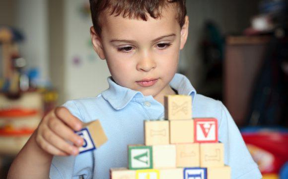 Información básica sobre el trastorno del espectro autista (TEA)